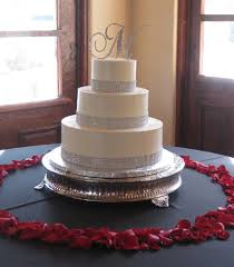 wedding cake gallery sweetie pies bakery napa valley wedding cakes