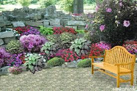 garden design garden design with small garden design uk online