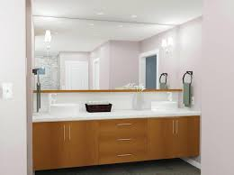 how to install bathroom cabinet install a bathroom vanity bathroom vanity install bathroom faucet