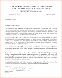 letter of recommendation format 5 letter of recommendation format for graduate school expense report