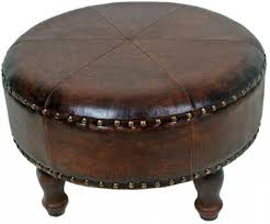 walmart round coffee table shelby knox
