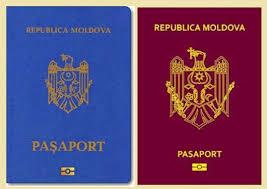 consolato rumeno passaporti cittadinanza moldava o moldova cittadinanza italiana
