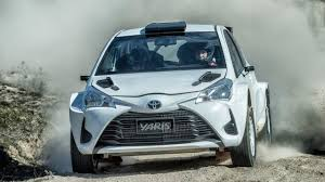 toyota awd hatchback toyota rally awd turbo yaris youtube