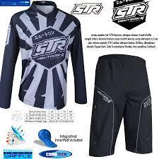 jersey motocross murah sarung tangan gloves tld panjang jual jersey u0026 celana sepeda