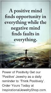 Positive Thinking Meme - 25 best memes about the power of positive thinking the power