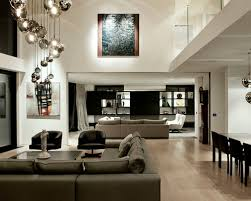 Lighting For Living Room With High Ceiling Lighting Ideas For High Ceilings On Living Room Ceiling Light