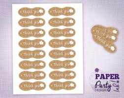 peanut baby shower printable peanut baby boy shower cupcake toppers baby