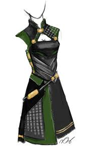 best 25 loki costume ideas on pinterest loki dress best female