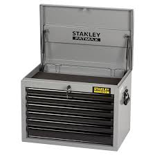stanley 10 drawer rolling tool cabinet 6 drawer tool chest 27 rona