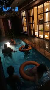 lexus hotel seremban port dickson grand lexis hotel garden living deluxe suite d u0027tens