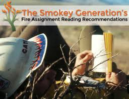 for your downtime u2026 the smokey generation