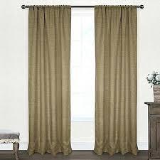 Brown Burlap Curtains Burlap Prairie Curtains Burlap Curtains Kitchen Valance