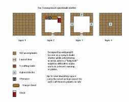 minecraft building floor plans minecraft villa blueprints inspirational minecraft house floor plans