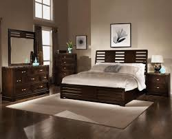 organizing a small master bedroom decorating ideas contemporary