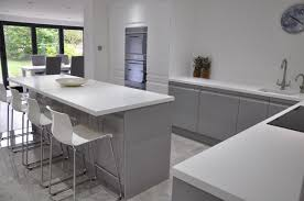 grey kitchen ideas kitchen ideas grey kitchen cabinets light gloss ideas
