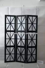 studio room divider 9 ft room divider furniture diy lattice partition ideas best