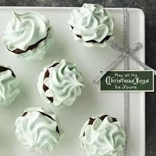150 best pavlova images on pinterest desserts pavlova recipe
