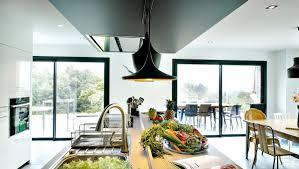ton cuisine personnalisé séverine une cuisine tournée vers l avenir mobalpa