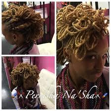 hair stylists kinksnkurls orange park fl