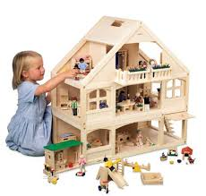 Plan Toys Garage Reviews by Dollhouse Ryan U0027s Room Home Again Or Home Is Where Heart Is