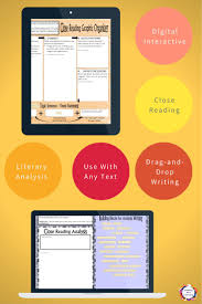Thesis Sentences The 25 Best Writing A Thesis Statement Ideas On Pinterest