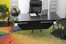 Computer Desks Houston Modern Executive Desk Sets Desk Walmart Contemporary Office Suites