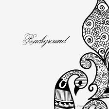 traditional design download free traditional indian art background vector illustration