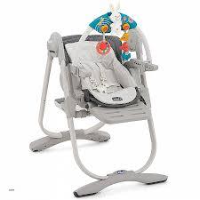 chaise haute volutive chicco chaise haute 4 mois inspirational chaise haute polly magic de chicco