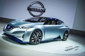 nissan is from which country nissan plans to put driverless cars on streets by 2020 pcworld