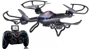 amazon black friday drone deals 10 best drones under 100 oct 2017 cheap drones with camera