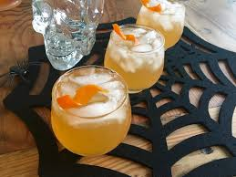 halloween smash cocktail for a crowd today com