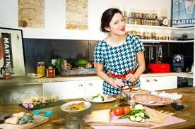 cours de cuisine rome où prendre des cours de cuisine à rome