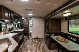 100 mpg travel trailer floor plans 2018 cruiser rv mpg