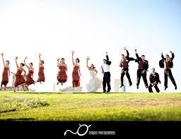 wedding photography los angeles japanese garden wedding photography los angeles