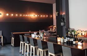 Esszimmer Restaurant Heilbronn Aber Weniger Ist Mehr Bar U0026 Restaurant Zwischen Bahnhof Und