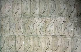 kitchen tile texture free tile texture stock photo freeimages com