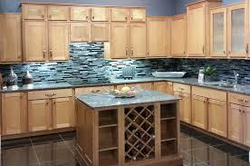 used kitchen cabinets okc cheap kitchen cabinets okc custom kitchen cabinets okc discount