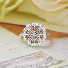 rings with brilliant images Brilliant earth wedding and engagement rings jpg