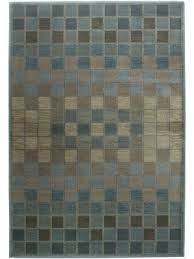 Rizzy Home Rugs Rugsville Rizzy Rugs Area Rug Contemporary Rugs Southwestern Rugs