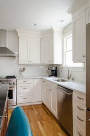 kitchen remodel richmond va transform your kitchen with a kitchen