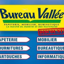 bureau vall horaires bureau vallée beauvais best of bureau vallée beauvais beauvais
