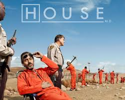 house m d wallpaper 20030745 1280x1024 desktop download
