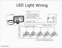 wiring diagram for led strip lights wiring get free u2013 pressauto net