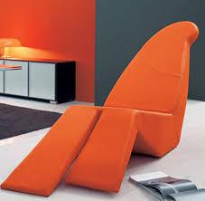 Interior Furniture Design Modren Modern Furniture Design In Decorating
