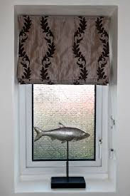 32 best bespoke by sauping roman blinds images on pinterest