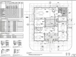 floor plans for schools images flooring decoration ideas