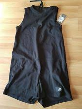 womens adidas jumpsuit adidas s jumpsuits and playsuits ebay