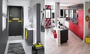 planificateur cuisine gratuit creer une salle de bain en 3d gratuit maison design bahbe com