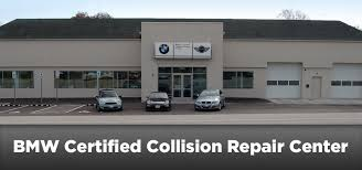 bmw repairs bmw certified collision center bmw repairs near baltimore md