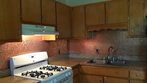 how to kitchen backsplash kitchen backsplash superb kitchen backsplash diy ideas diy